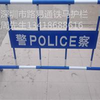 广场围栏-隔离护栏-深圳附近的隔离护栏厂家