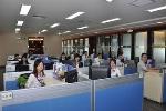 北京国信力拓科技有限公司