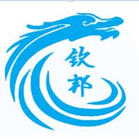 福州钦邦自动化设备有限公司