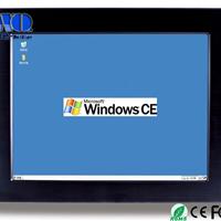 wince工业平板电脑
