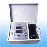 专销优质电热熔焊机体积小重量轻