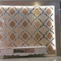 施桦乐奇背景墙,艺术玻璃,墙面装饰全国招商