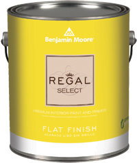 供应本杰明摩尔Regal 547系列内墙漆