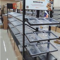 易源展柜 易源展柜制作 易源展柜设计 广州展柜厂