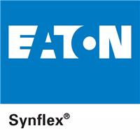 供应EATON SYNELEX 4212