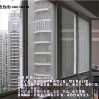承接北京通州区断桥铝门窗工程,玻璃幕墙