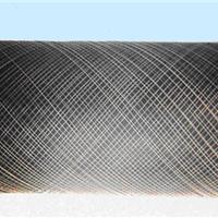 西安红旗东路厂家供应PE钢丝网骨架复合管