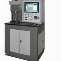 供应MMU-10屏显式端面摩擦磨损试验机