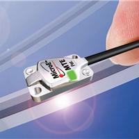 供应 美国MTE系列光栅 品质保障价格优惠
