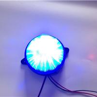 LED警示灯障碍灯警车灯急救灯防水带