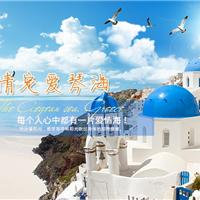 供应地中海风格壁画 酒店ktv大型壁画