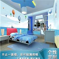 供应地中海壁画 酒店ktv背景墙纸3d壁画