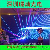 �Z灿供应自贡 宜宾 内江室内全彩led显示屏