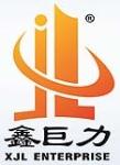 安徽巨力新型环保材料有限公司