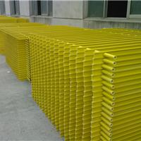 供应安徽玻璃钢拉挤格栅|合肥拼接格栅