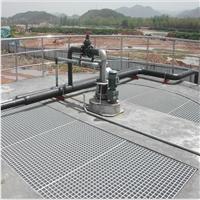 供应合肥玻璃钢格栅盖板|厂家直销|量大优惠