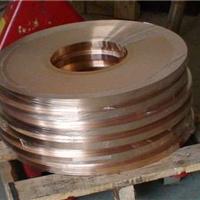 供应QSn5-5-5锡青铜带|佛山锡青铜带厂家