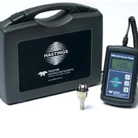 供应原装进口储罐真空度测量仪表