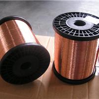 供应QSn6.5-0.1锡青铜线|游丝用锡青铜线