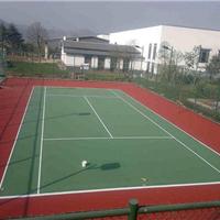 安庆塑胶跑道塑胶篮球场球场围网厂家
