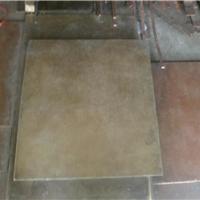 供应QSn4-4-4锡青铜板|广西锡青铜板