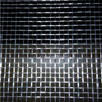 菱镁制品无机玻璃钢专用玻璃纤维布