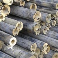 供应QSn7-0.2锡青铜棒|国标锡青铜棒