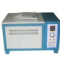 供应井式热处理炉_高温井式电阻炉