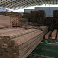 供应防腐木、南方松等木材,可加工