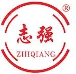 上海北强电子有限公司