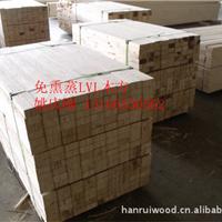 LVL包装板最长9.5米最宽1.5米 定做任意尺寸