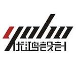 上海优鸿装饰设计工程有限公司