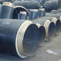 优质优价保温管 最新生产