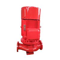 供应XBD-L立式消防泵,喷淋泵,消防栓泵