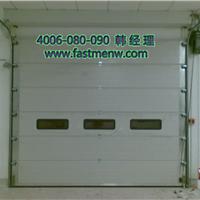 沈阳电动提升门-电动提升门厂家-电动升降门