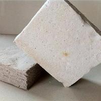 复合硅酸盐制品货真价实经久耐用