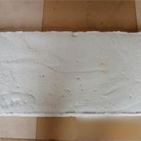厂家直销保温板 硅酸盐毡 岩棉板各种型号