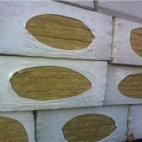 供应新型外墙岩棉板价格