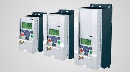代理销售伊顿变频器X9000系列和M-Max(特价