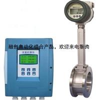供应导热油能量表,打造中国制造的骄傲