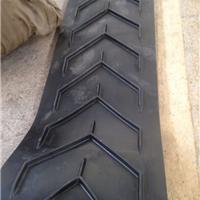 环形花纹带,防滑环形输送带,水泥接包机皮带