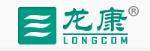 三亚龙康实业有限公司