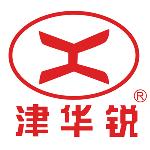 天津市宁拓金属制品有限公司