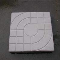 供应西班牙彩砖 25板 40板 混凝土砖 水泥砖