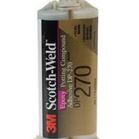3MDP270胶水_硬塑料粘接替代焊接用3MDP270