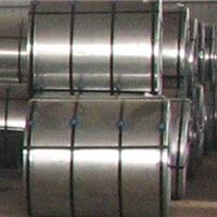 供应宝钢B400NQ冷轧卷板