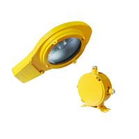 海洋王供应BLC8610防爆道路灯直销批发价格