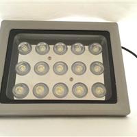 LED内控监控闪光灯 20w  白光抓拍闪光灯