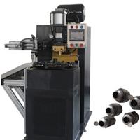 供应全自动螺母中频碰焊机