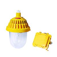 海洋王供应BPC8720防爆平台灯批发价格